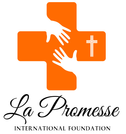la-promesse-international-foundation-square-logo